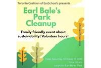 North York Events for 13-10-2018 | Toronto com