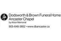 Hamilton Ontario Death Notices