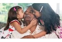 Sponsoring parents and grandparents