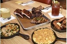 Hamilton Restaurants News Thespec Com