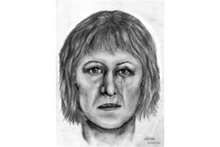 Police Hunt For Leads In 15 Year Old Mystery Of Woman Found Dead Under A Sleeping Bag Between Guelph And Rockwood Guelphmercury Com