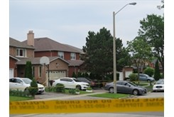 UPDATE 11 Shot 3 Killed During Violent Weekend In Scarborough
