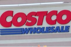 QEW traffic helped Costco decide to keep Niagara store open