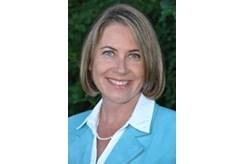 Trio of Oakville incumbents ousted in Halton school board