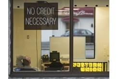 Cash advance places in lancaster ohio photo 5