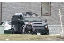 DNA ties Ottawa man to Stoney Creek shooting | Orangeville com