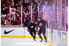 Hamilton Bulldogs begin OHL rebuild by trading captain