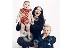 Liv Tyler thinks parenting is beautiful-Image1