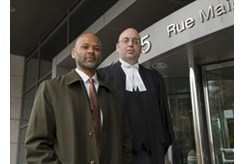 Judge rakes cops over the coals for wrongful arrest | TheSpec com