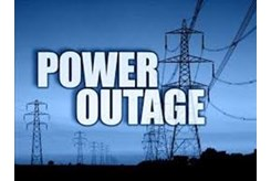 Is Your Power Out In Parry Sound Parrysound Com