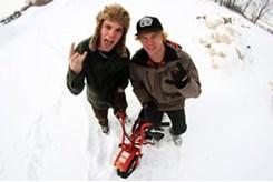 Shelburne prankster, NELK Boys YouTube star found guilty of