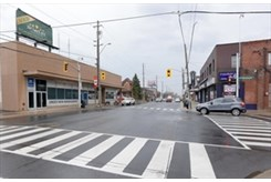 Five things about the RCMP's bust of Hamilton's Mt  Cross Pharmacy