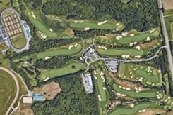 32++ Beacon hall golf club for sale ideas