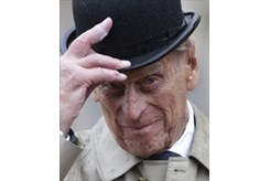 Fact-checking 'The Crown': Did the Duke of Windsor plot with