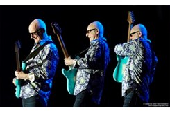 Get Romantic With Kim Mitchell In Barrie