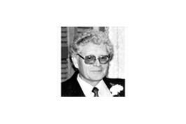 Obituaries Death Notices Listings in Halton Hills - TheIFP ca