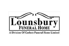 Obituaries Death Notices Listings in Waterloo Region - TheRecord com