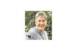 Obituaries Death Notices Listings in Durham Region - DurhamRegion com