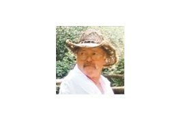 Obituaries Death Notices Listings in Simcoe County - Simcoe com