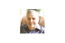 Obituaries Death Notices Listings in Peterborough