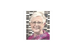 Obituaries Death Notices Listings in Niagara Region