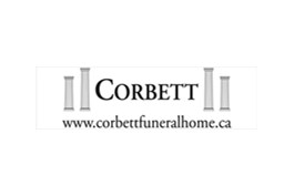 Obituaries Death Notices Listings in Hamilton - TheSpec com