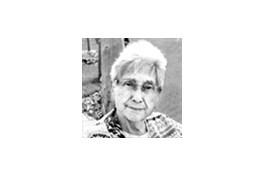 Obituaries Death Notices Listings in Cambridge