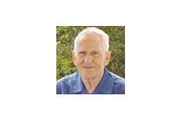 Obituaries Death Notices Listings in York Region - YorkRegion com