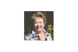 Obituaries Death Notices Listings in Guelph - GuelphMercury com