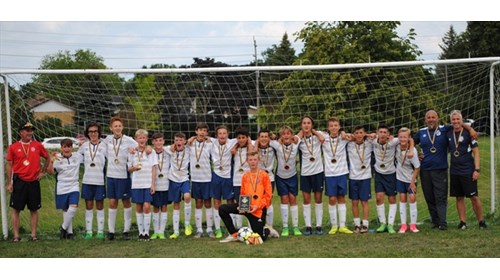 Sports news caledon updates headlines scores player highlights caledon u13 boys ambassador cup champs malvernweather Image collections