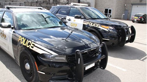 Midland News - Latest Daily Breaking News Stories | Simcoe com