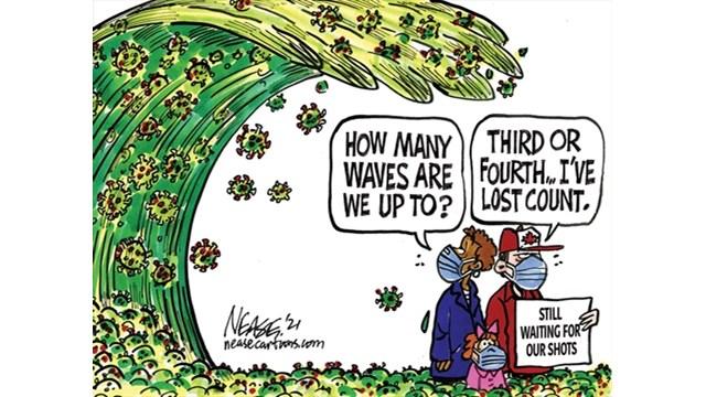 Political Cartoons - Political Jokes & Humour   Simcoe.com