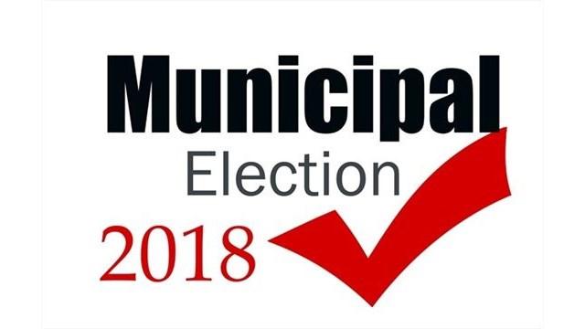 Durham Region Elections News Durhamregion Com