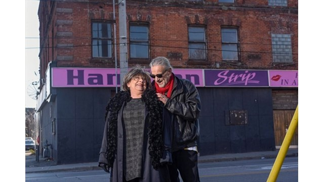 Hamilton News - Latest Daily Breaking News Stories | TheSpec com