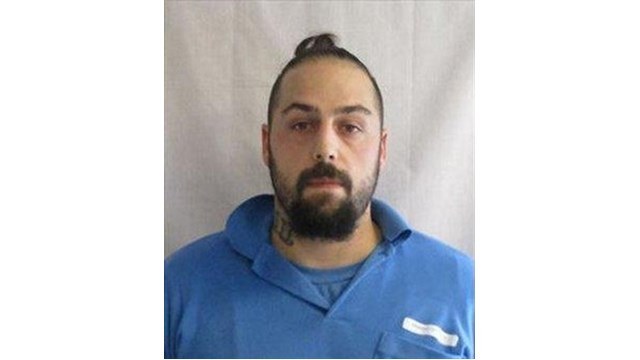 Canada wide warrant issued for man known to frequent