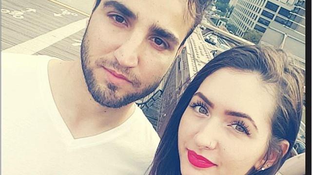 Muslim american dating