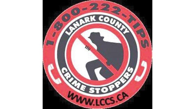 Ottawa Valley Crime News Stories & Reports | InsideOttawaValley com