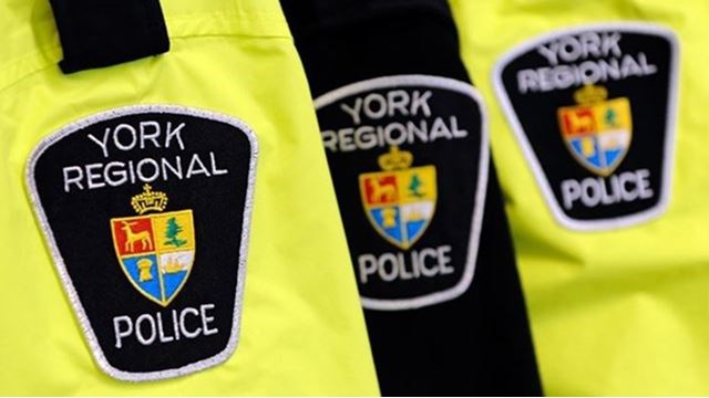 York Region Crime News Stories & Reports | YorkRegion com