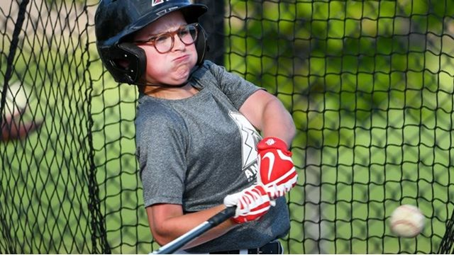 Opinion | Scott Radley: The Canadian Little League Championship in