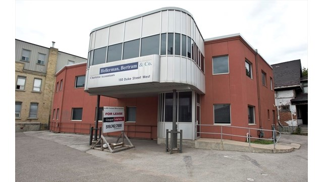 Waterloo Region News - Latest Daily Breaking News Stories