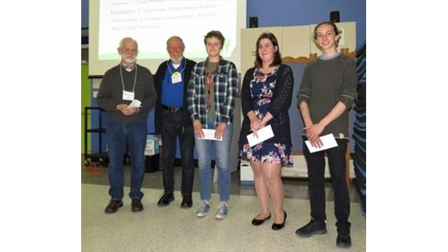 Community News - Ottawa Valley | InsideOttawaValley com