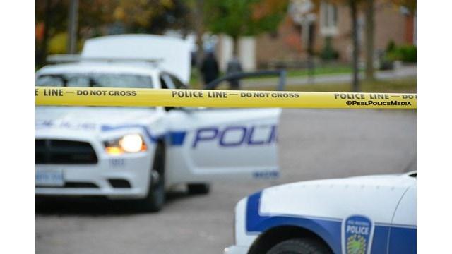 Орон нутгийн зам гарсан ослын улмаас хоёр хүн амиа алдаж, найман хүн гэмтжээ
