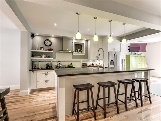 Kitchen En More.Opinion Renovating Your Kitchen Is More Than Cabinets And