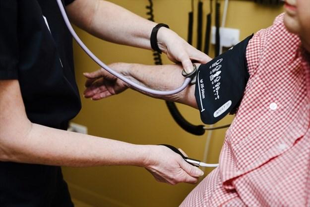 Hamilton has more doctors in family health teams despite physician