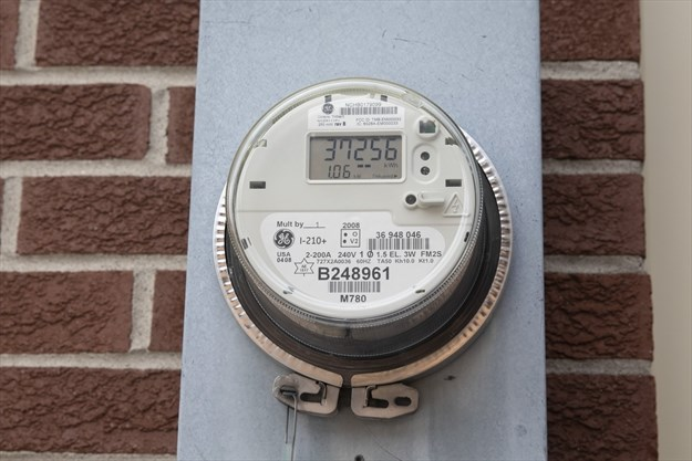 Electricity Rate Relief Coming To Brampton And Mississauga Amid Coronavirus Pandemic Province Says Cambridgetimes Ca