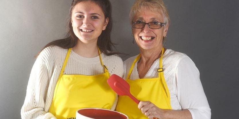 Amateur cook online community images 138