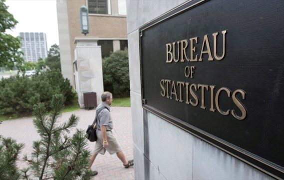 Opinion | National household survey data worthless