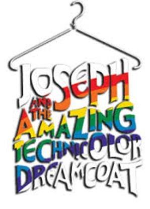 Brampton Music Theatre: Joseph and the Amazing Technicolour