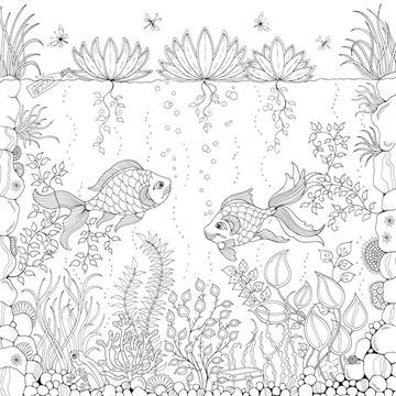Ravishing Colouring Books Designed For Adults Topping Bestseller Lists  With Lovely From Secret Garden Colouring Books Designed For Adults Topping  Bestseller Lists With Cool Fishguard Garden Centre Also Tree Decorations For Garden In Addition Outdoor Garden Plants And Garden Wall Trellis As Well As Gardener Prices Additionally Metal Garden Gazebo From Ourwindsorca With   Lovely Colouring Books Designed For Adults Topping Bestseller Lists  With Cool From Secret Garden Colouring Books Designed For Adults Topping  Bestseller Lists And Ravishing Fishguard Garden Centre Also Tree Decorations For Garden In Addition Outdoor Garden Plants From Ourwindsorca