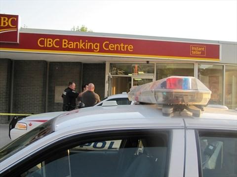 td bank us address